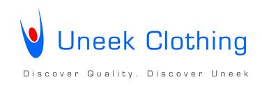 Image result for UNEEK  logo